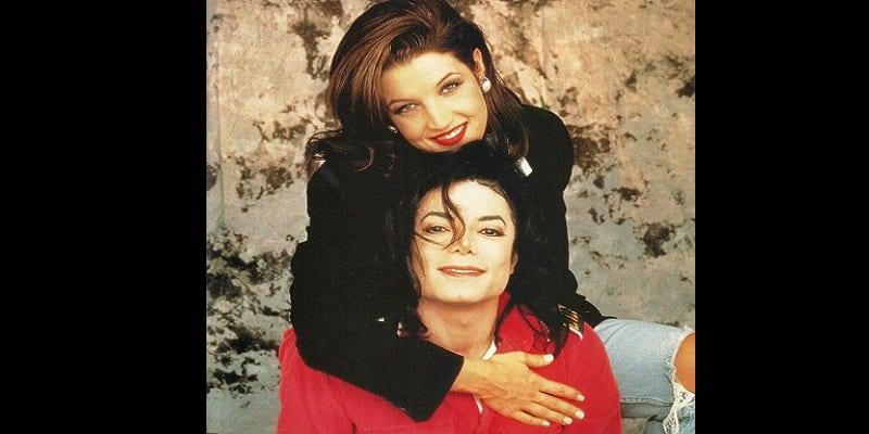 Photo de Michael Jackson : Son ex femme Lisa Presley révèle ses étranges pratiques sexuelles