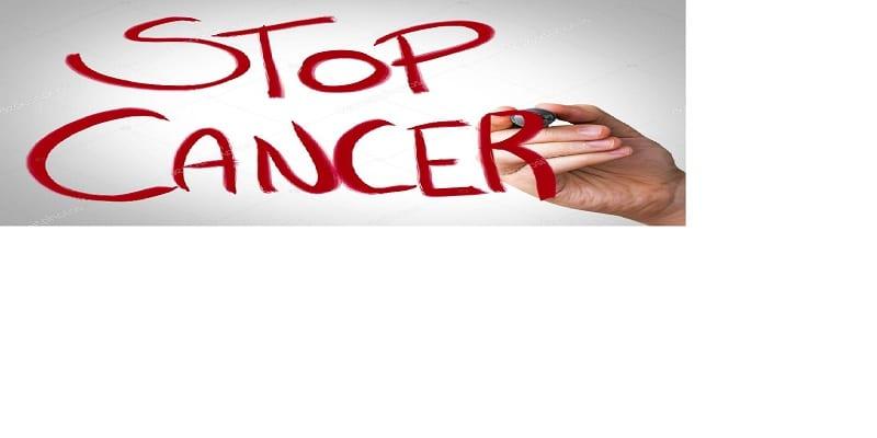 Cancer étude destruction