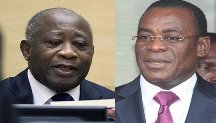 Gbagbo-et-Affi