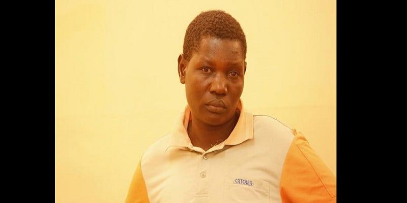 Photo de Kenya: Elle tue sa fille avec un poison et demande la clémence au tribunal