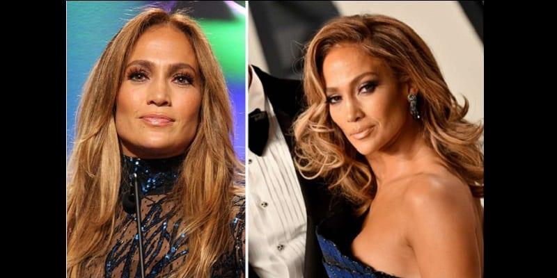 Photo de Jennifer Lopez : « Les hommes de moins de 33 ans sont inutiles »