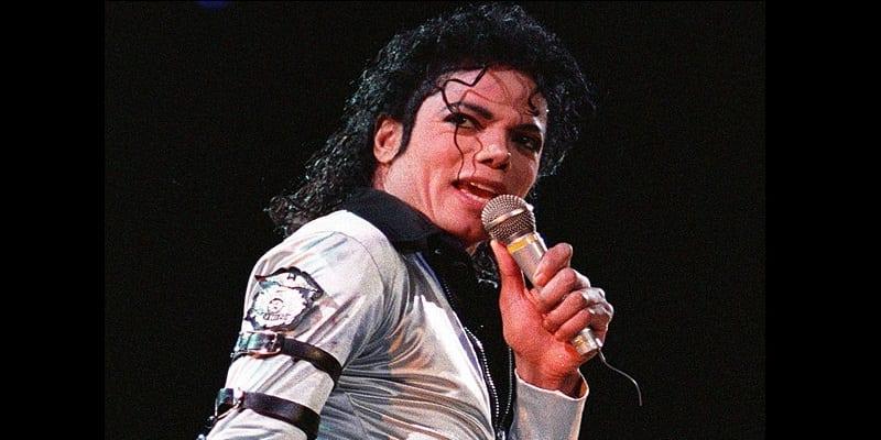 Photo de Accusations de pédophilie : Très mauvaise nouvelle pour les chansons de Michael Jackson