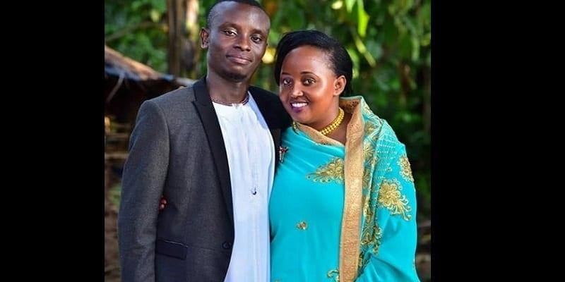 Photo de Ouganda : Largué par sa fiancée, un homme se donne la mort