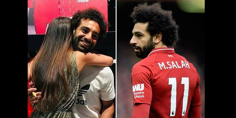 SPORT-PREVIEW-Mohamed-Salah-and-Fan