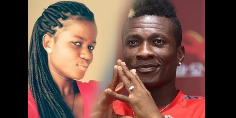 Photo de Affaire de sodomie : Après le test ADN, Asamoah Gyan perd un autre procès