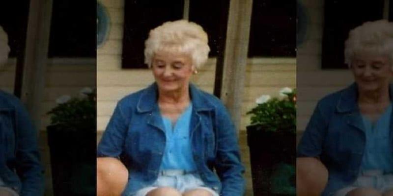 Photo de USA : Une femme de 88 ans tuée par six bergers allemands
