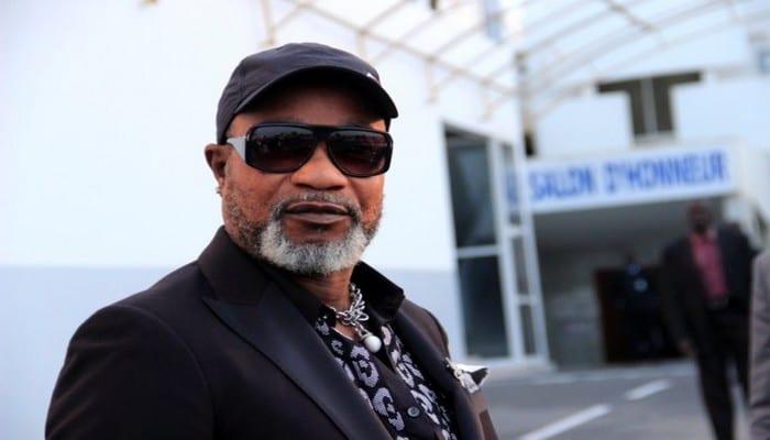 Photo de France-Justice : Le verdict est tombé ce lundi pour Koffi Olomidé
