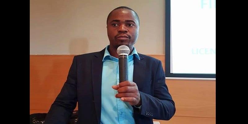 Photo de FIFA : Un dirigeant mozambicain suspendu 15 ans