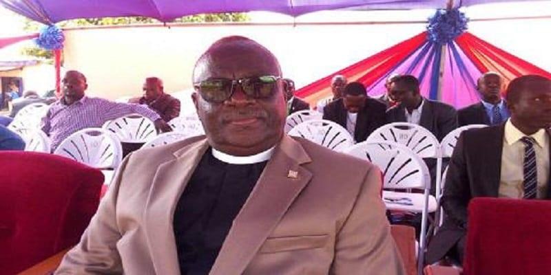 Photo de Ghana: Un pasteur poursuivi en justice par ses fidèles
