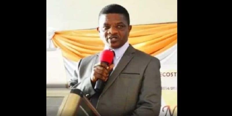 Photo de «Les maris doivent payer des salaires mensuels à leurs femmes», dixit un pasteur
