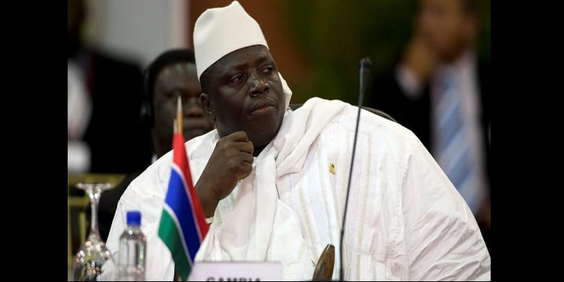 2016-12-10t015559z_599490885_rc18e4507220_rtrmadp_3_gambia-election_0