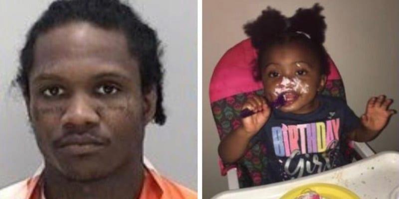 Photo de USA: un homme ouvre le feu sur la fillette de sa petite amie