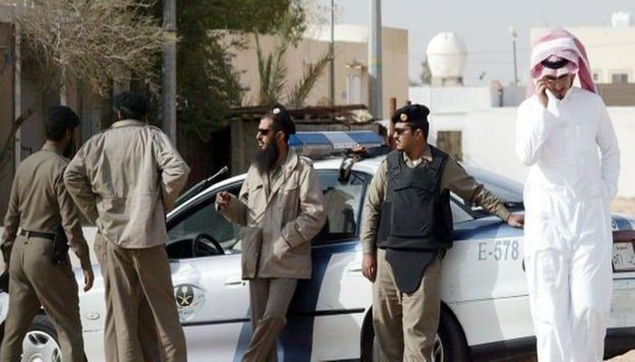 Photo de Arabie Saoudite : Les autorités arrêtent une autre nigériane