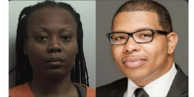 Photo de USA: Un pasteur tué à son domicile par sa maîtresse