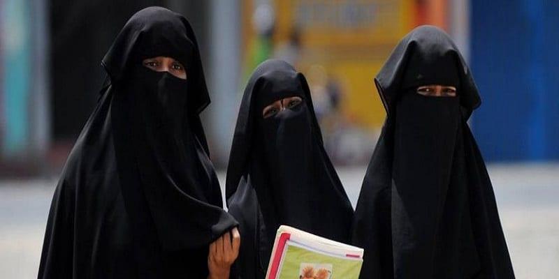Photo de Le Sri Lanka interdit le niqab, après les attentats de Pâques