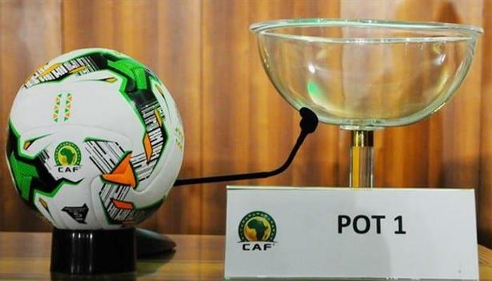 Photo de Découvrez le tirage au sort complet de la Coupe D'Afrique des Nations 2019