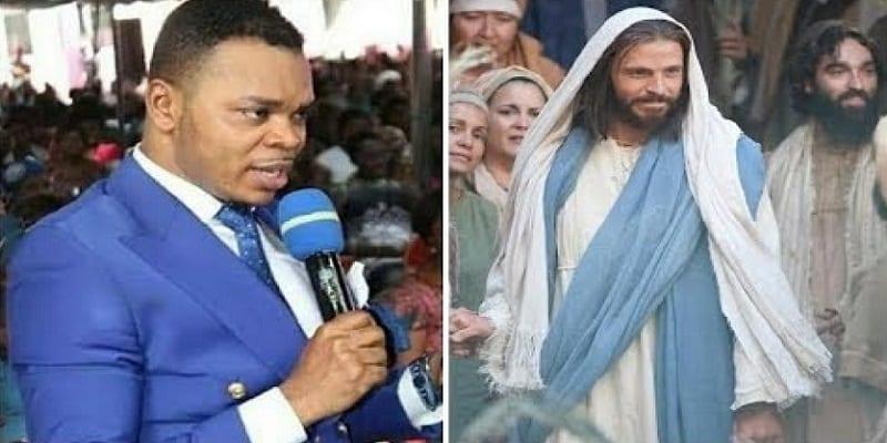 Photo de «J'ai accompli plus de miracles que Jésus-Christ» – se vante un pasteur Ghanéen