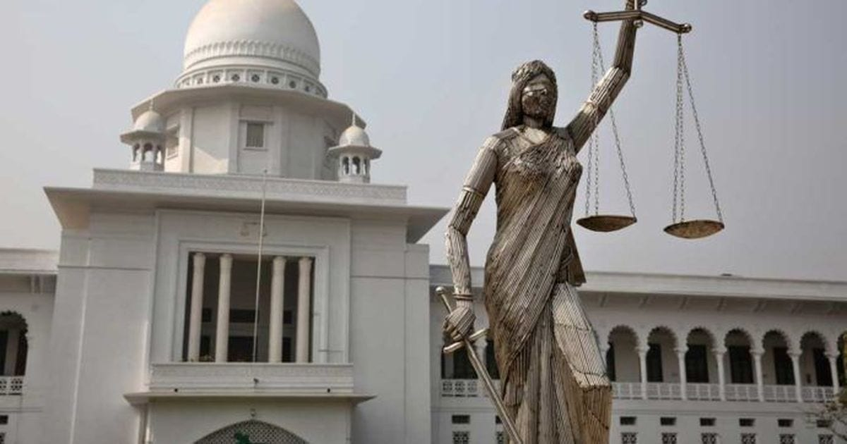 Photo de Bangladesh: Pour la punir, un homme coupe les doigts de sa femme