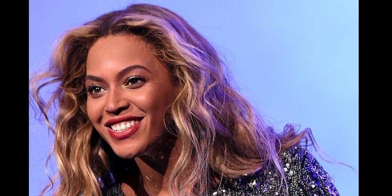 Photo de Beyonce encaisse des centaines de millions dans une affaire avec Uber