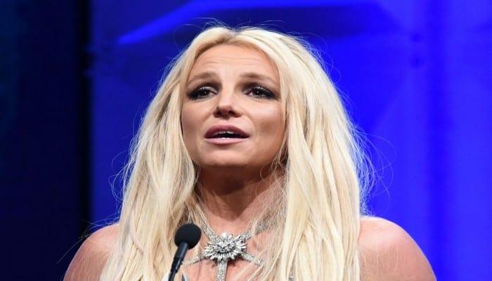 Photo de « Il est fort possible que Britney ne se reproduise plus jamais sur scène », dixit son manager