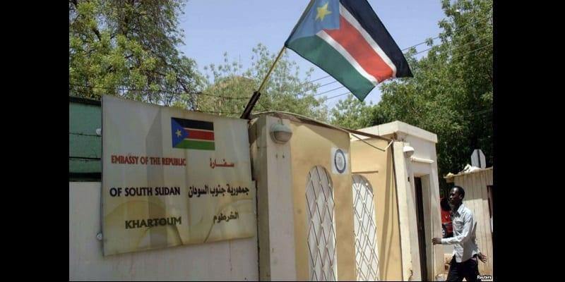 Photo de Soudan du Sud: Le gouvernement envisage la fermeture de plusieurs de ses ambassades. La raison!