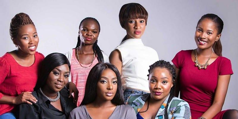 Photo de MTV Shuga : La série culte des jeunes africains bientôt sur les bords de la lagune Ebrié