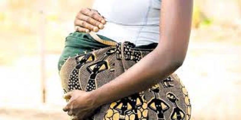 Photo de Tanzanie: Des femmes condamnées à une amende pour avoir accouché à la maison