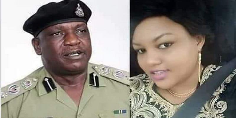 Photo de Tanzanie: un policier poursuit son ami en justice pour avoir échoué à engrosser sa femme