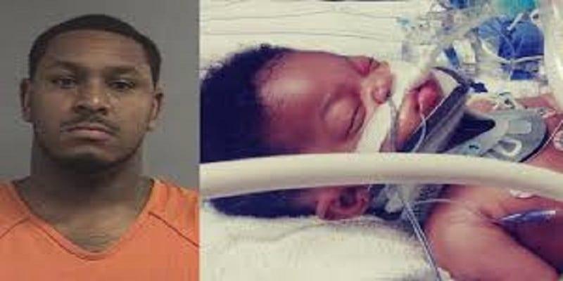 Photo de USA: Il bat son nouveau-né à mort après avoir perdu à un jeu vidéo