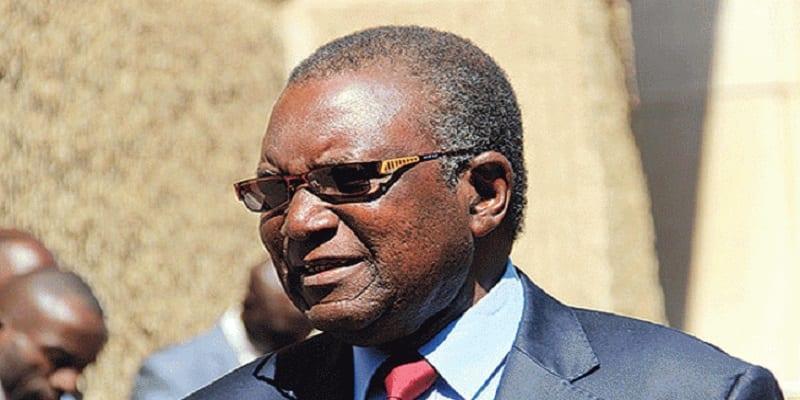 Photo de Zimbabwe: Le ministre de l'électricité limogé par une coupure de 8 heures par jour