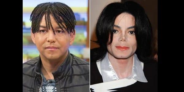Photo de Michael Jackson: un documentaire produit par son neveu relaterait toute la vérité