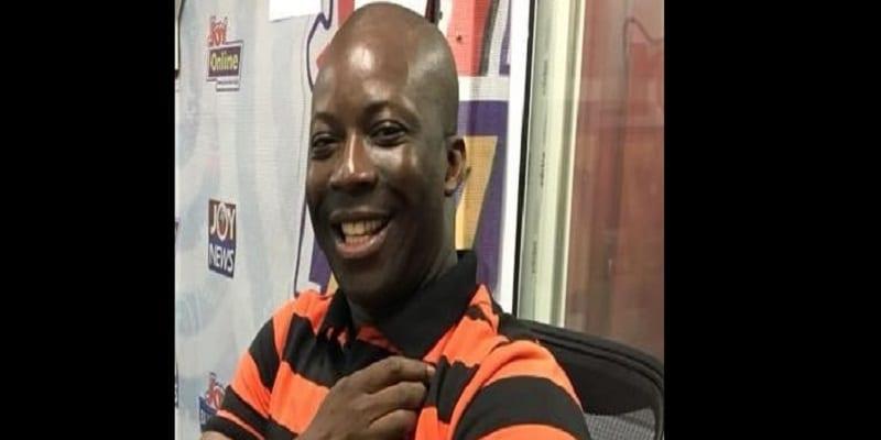 """Photo de """"Le monde prendra fin le jour où je ne ferai pas l'amour"""", dixit un prophète ghanéen"""