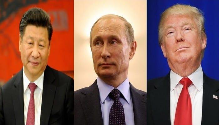 hommes-plus-puissants-en-2018
