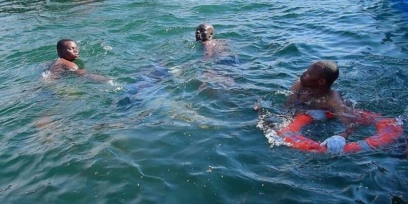 Photo de Ouganda: plusieurs footballeurs disparus après un naufrage sur le lac Victoria