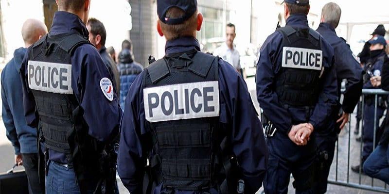Photo de Drame en France: Un père écrase ses enfants avec sa voiture