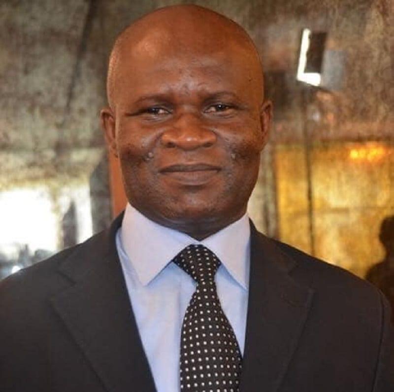 Photo de Côte d'Ivoire: le Secrétaire d'État Chargé du Service Civique, Siaka Ouattara enflamme la RTI