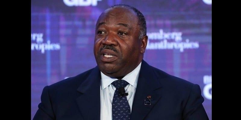 Photo de Gabon/Trafic du bois précieux: Ali Bongo sanctionne ses ministres