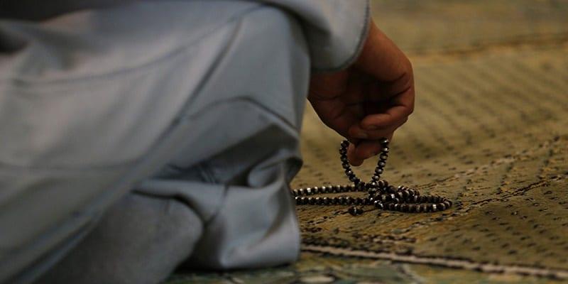Photo de Tunisie: Un Imam soupçonné d'avoir violé un enfant à Sousse