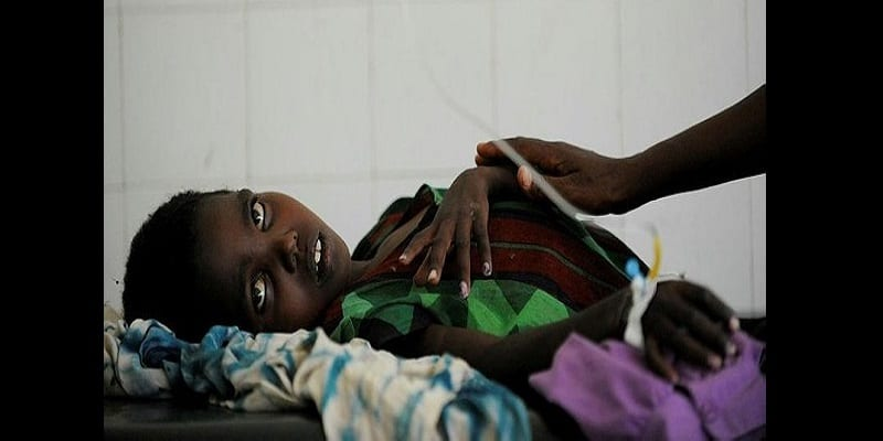 806×378-525-people-infected-with-cholera-in-ethiopia-1560268079386
