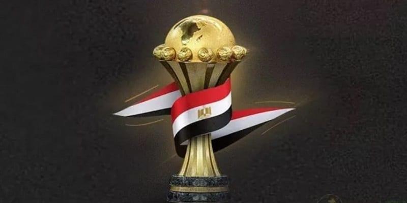 Photo de CAN 2019 : A quelques heures de la finale, la CAF change l'arbitre de la rencontre