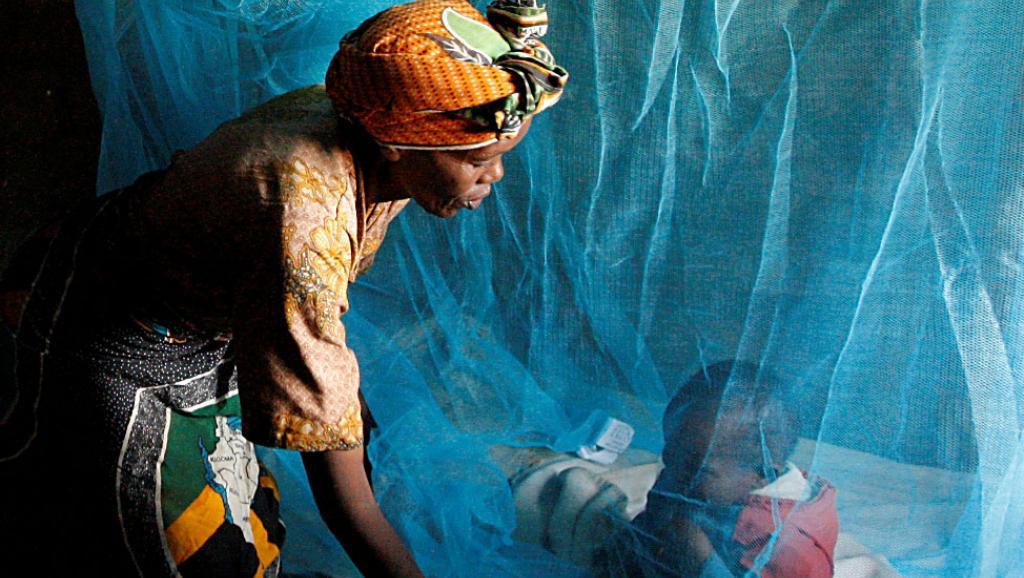 Photo de Burundi: 3 millions de personnes touchées par le paludisme