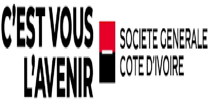 Photo de La Société Générale Côte d'Ivoire se rapproche d'une classe de consommateurs