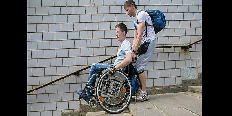 Photo de 7 manières de communiquer avec les personnes handicapées
