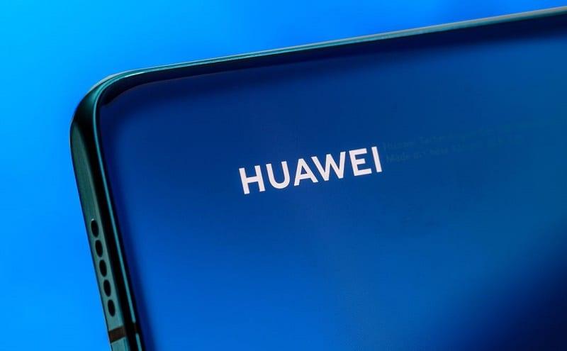 Photo de Technologie: Facebook impose à son tour une nouvelle interdiction à Huawei