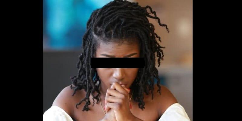 Photo de Insolite: Une femme demande à Dieu de rendre son mari pauvre…la raison!