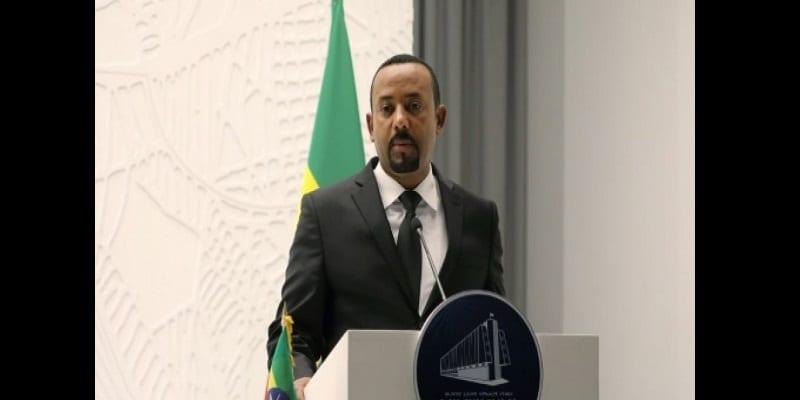 pm-ethiopia-attack-afp
