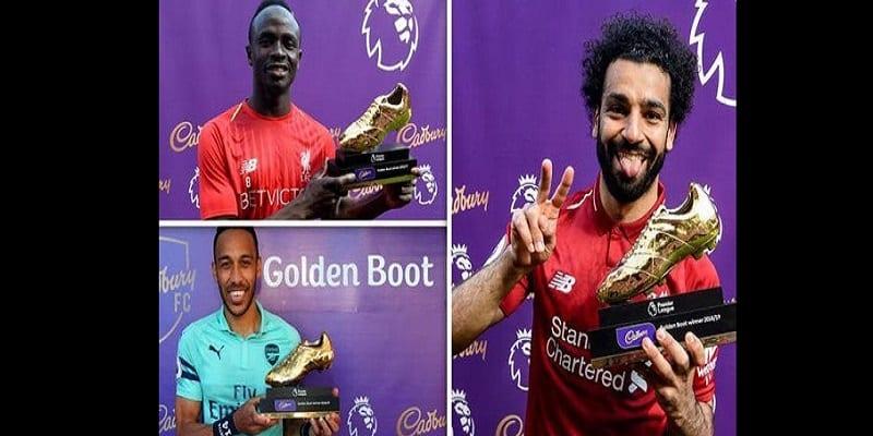 Photo de Premier League: Les salaires de Salah, Mane et de 3 autres stars africaines dévoilés