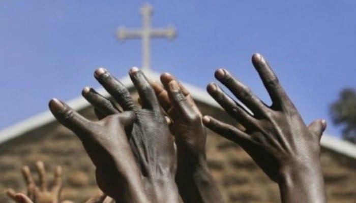 Photo de Togo: Plusieurs lieux de culte suspendus pour nuisances sonores