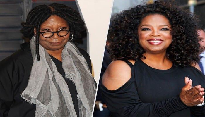 Photo de Top 10 des célébrités Afro-américaines qui ont retrouvé leurs racines dans des pays africains