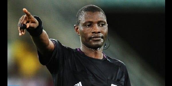 Photo de Finale Algérie-Sénégal: La CAF donne les raisons du changement d'arbitre